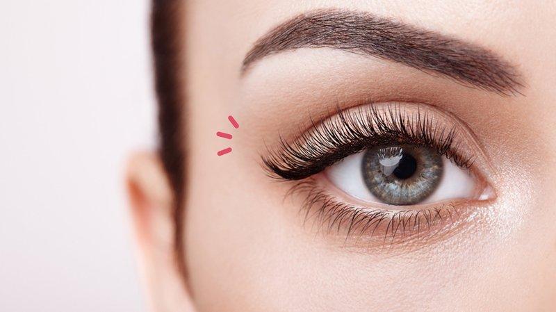 5 Cara Menebalkan Bulu Mata dengan Mudah