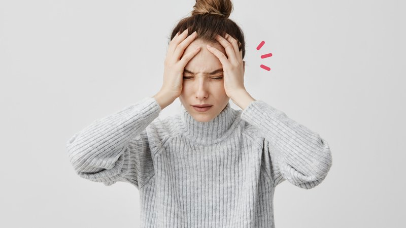 5 Kebiasaan Buruk yang Tingkatkan Risiko Alzheimer