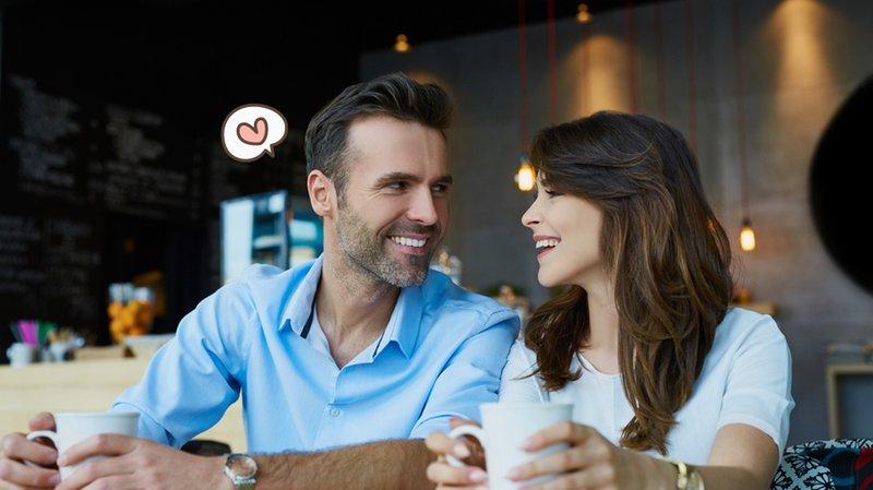 5 Tips Memulai Kencan Setelah Bercerai