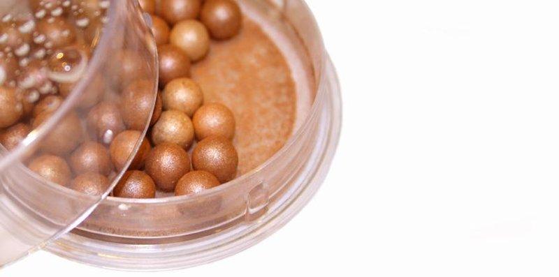 5 body teks beauty makeup sempurna