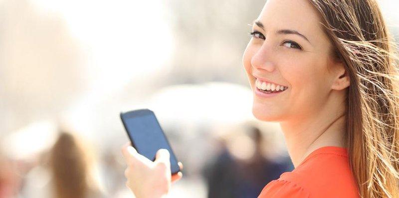 5 body teks gadget google search pro