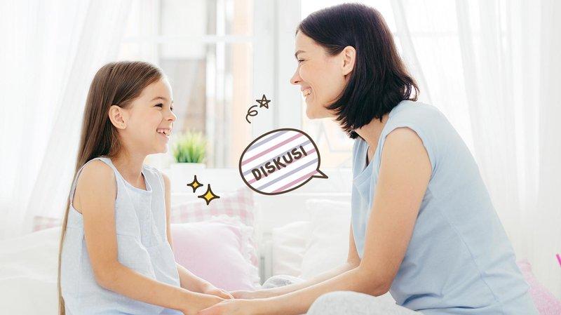 5 langkah mengajarkan konsep cita cita pada anak hero