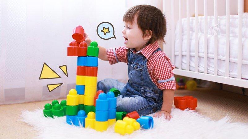 5 manfaat main balok untuk anak hero