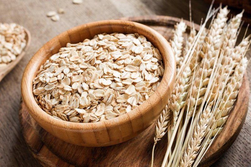 5-oatmeal.jpg