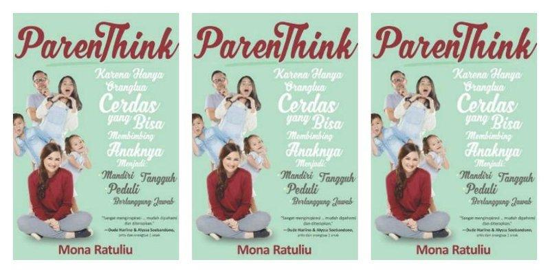 5 parenthink