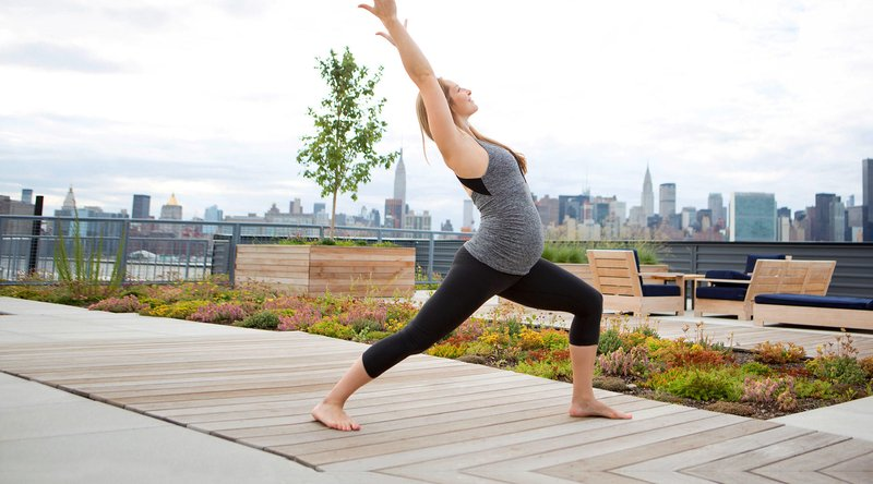 5-reasons-exercise-regularly-throuout-pregnancy-yoga-roof-2160x1200.jpg