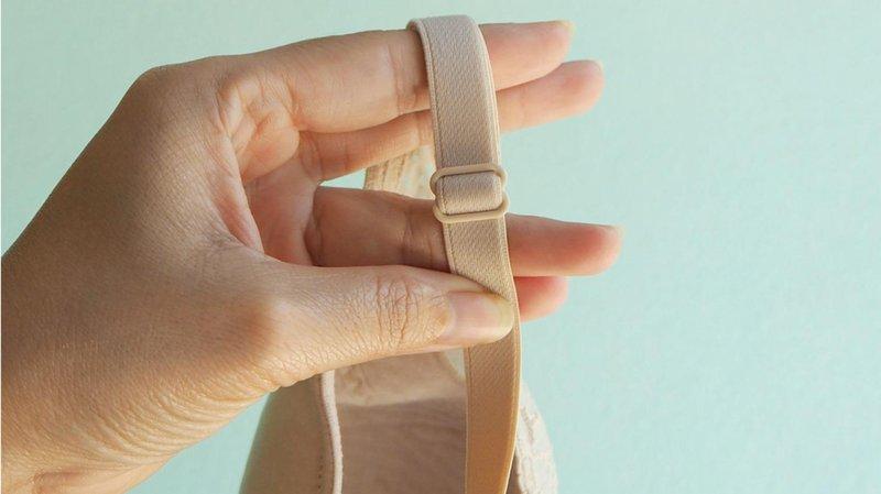5. tali bra untuk payudara besar