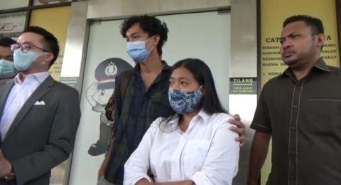pemerkosa di bintaro ditangkap, ini kronologisnya