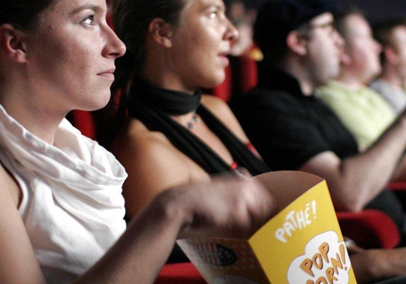53973 popcorn teaser