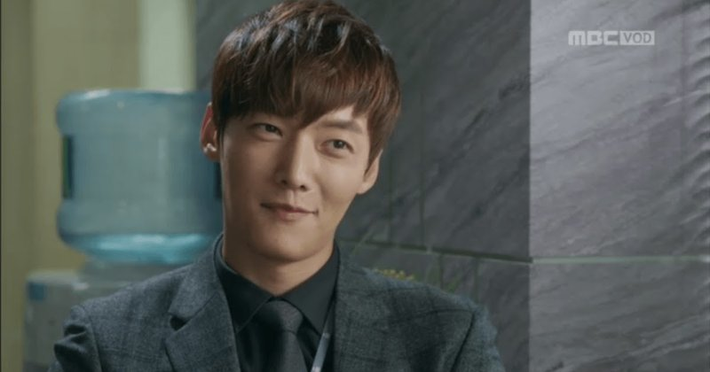 Choi Jin Hyuk.jpeg