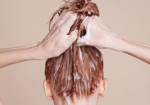 Gunakan Masker Rambut.png
