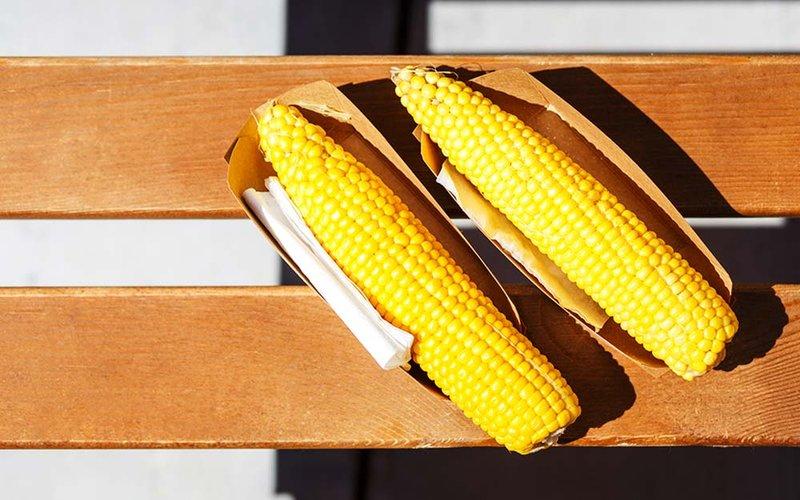 5 - 5 Makanan yang Harus Dihindari Bagi Penderita Arthritis.jpg