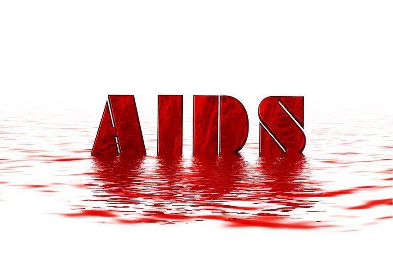 5 Penyakit yang Ditandai Sariawan di Bibir, Ayo Mulai Deteksi Dini!.jpg