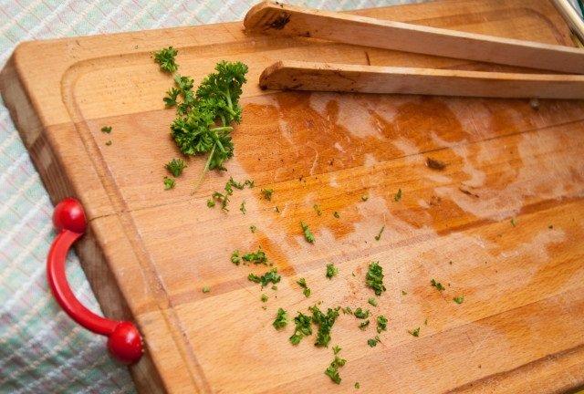 5 - fakta mengejutkan dari talenan masak.jpg