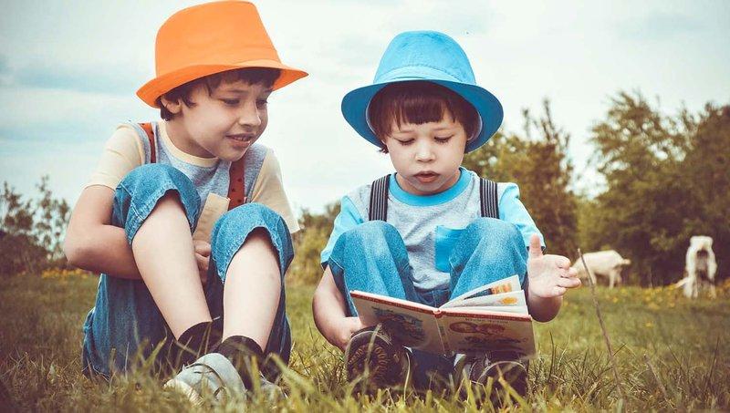 5 Aktivitas Untuk Mengasah Kecerdasan Verbal Linguistik Anak 1.jpg