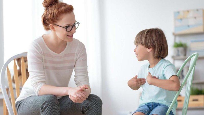 5 Aktivitas Untuk Mengasah Kecerdasan Verbal Linguistik Anak 4.jpeg