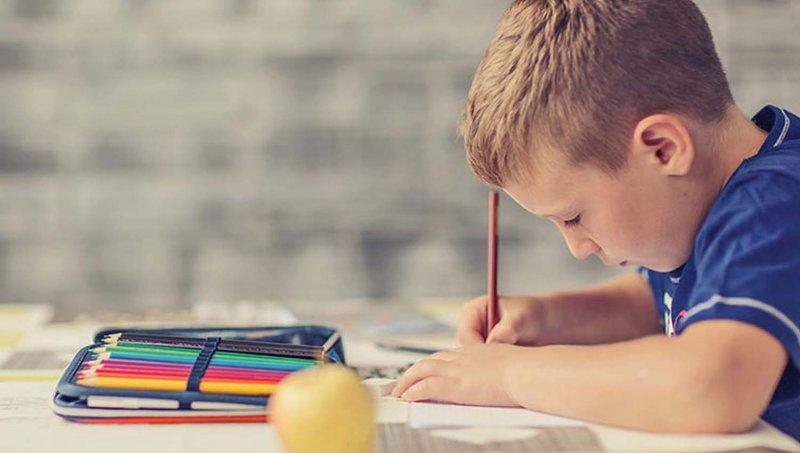 5 Aktivitas Untuk Mengasah Kecerdasan Verbal Linguistik Anak 3.jpg