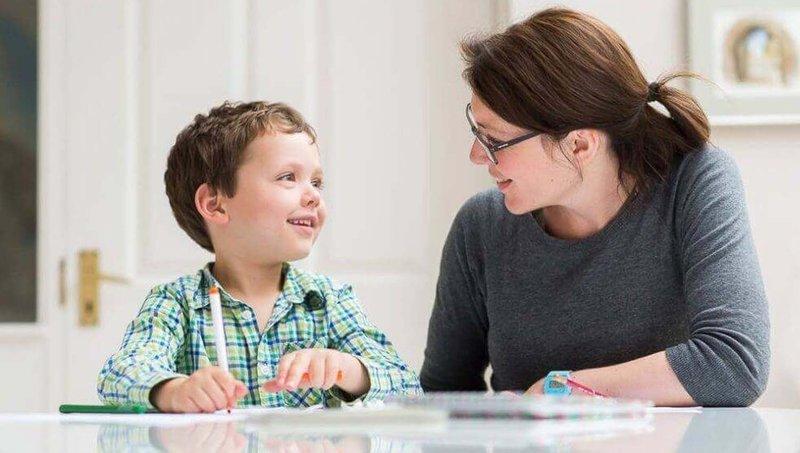 5 Aktivitas Untuk Mengasah Kecerdasan Verbal Linguistik Anak 5.jpg