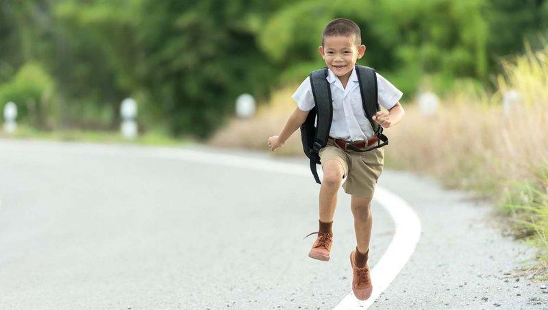 5 Aktivitas Untuk Mengasah Keterampilan Lokomotor Anak 4.jpg