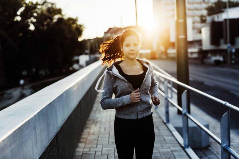 5 Aktivitas yang Harus Dilakukan Agar Panjang Umur - 5.jpg