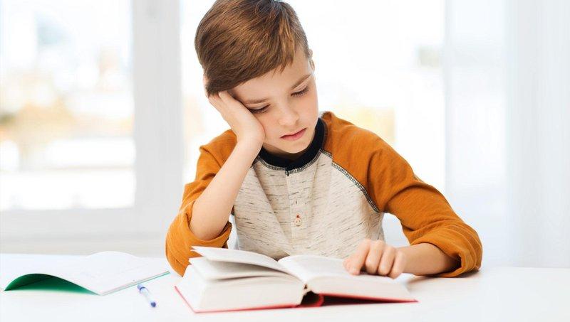 Cara Belajar Membaca untuk Anak 5 Tahun