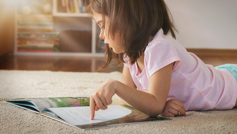 5 Alasan Anak Kesulitan Belajar Membaca, Wajib Tahu! 2.jpg