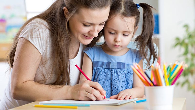 5 Alasan Anak Kesulitan Belajar Membaca, Wajib Tahu! 4.jpg