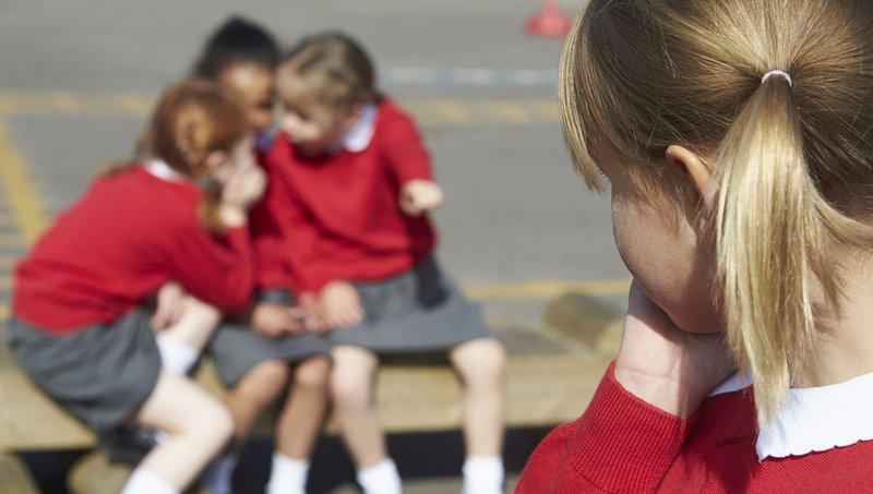 5 Alasan Anak Tidak Semangat Belajar, Ternyata Bukan Sekadar Malas! 4.jpg