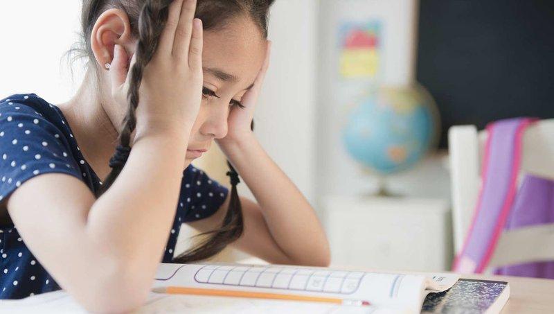 5 Alasan Anak Malas Belajar, Ternyata Bukan Sekadar Malas! 2.jpg