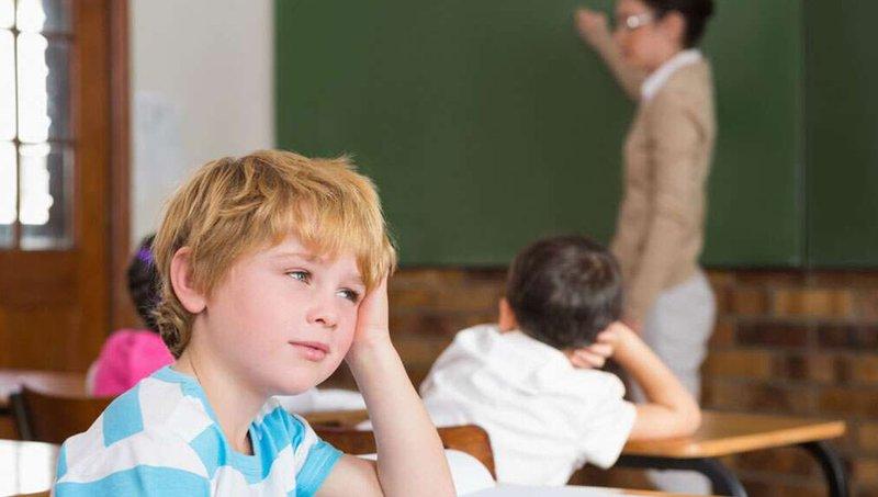 5 Alasan Anak Tidak Semangat Belajar, Ternyata Bukan Sekadar Malas! 3.jpg