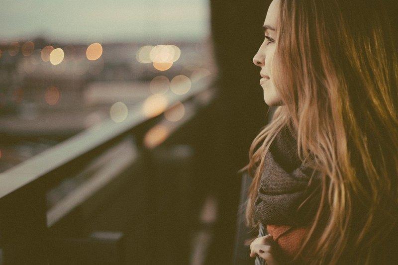 5 Alasan Kenapa Komunikasi Sangat Penting dalam Pernikahan 4.jpg