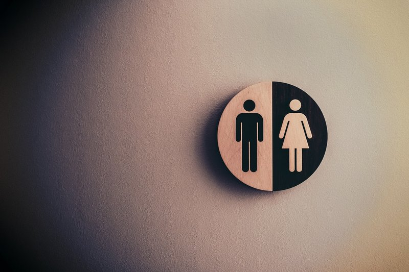 5 Alasan Mengapa Orgasme Tak Dapat Dicapai 3.jpg