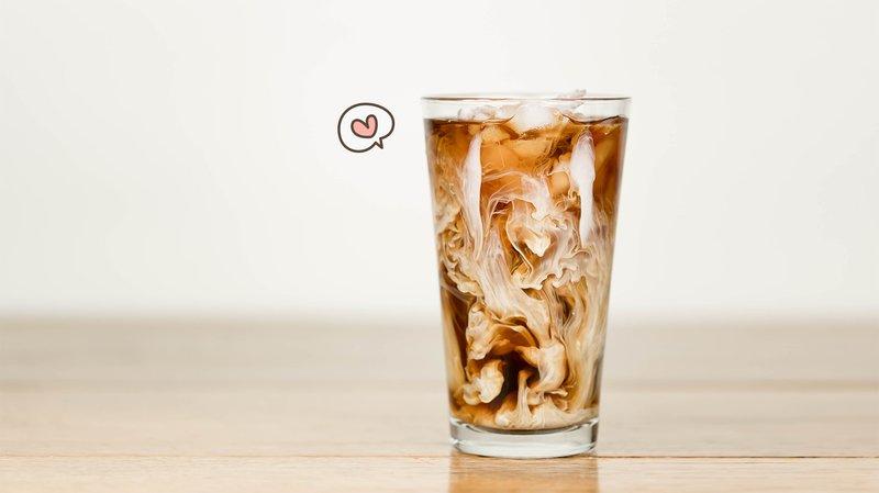 Hindari Es Bergula - Bolehkah Ibu Menyusui Minum Es