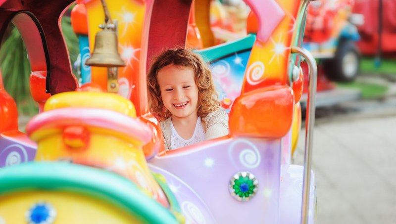 5 Aturan Keamanan Saat Naik Wahana Di Taman Hiburan Anak 2.jpg