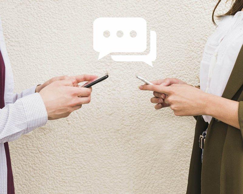 5 Aturan Sexting untuk Pasangan yang LDR 4.jpg