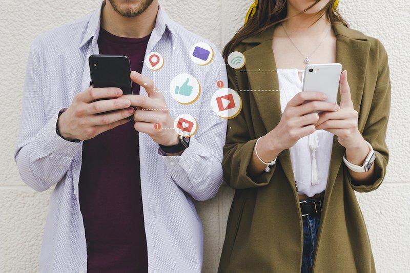 5 Aturan Sexting untuk Pasangan yang LDR 5.jpg