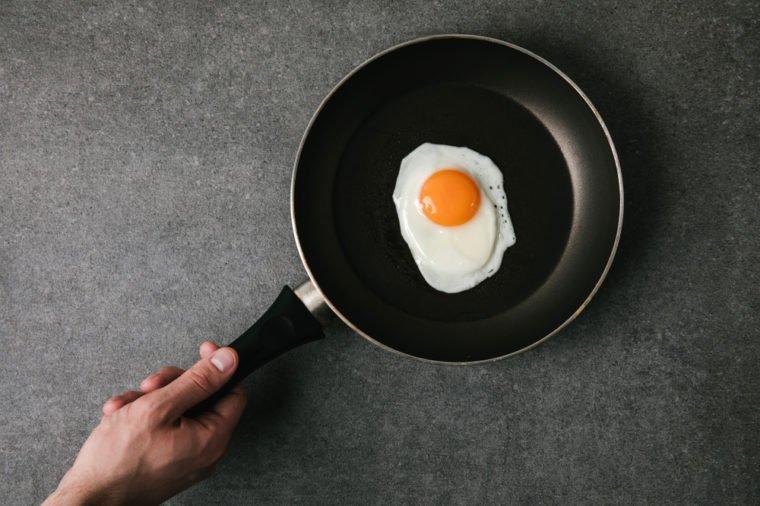 5 Bahan Kimia Buatan ini Bisa Memicu Obesitas - 5 Asam Perfluorooctanoic PFOA.jpg