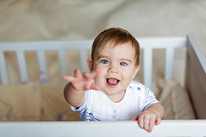 5 Bayi Mengalami Perkembangan.jpg