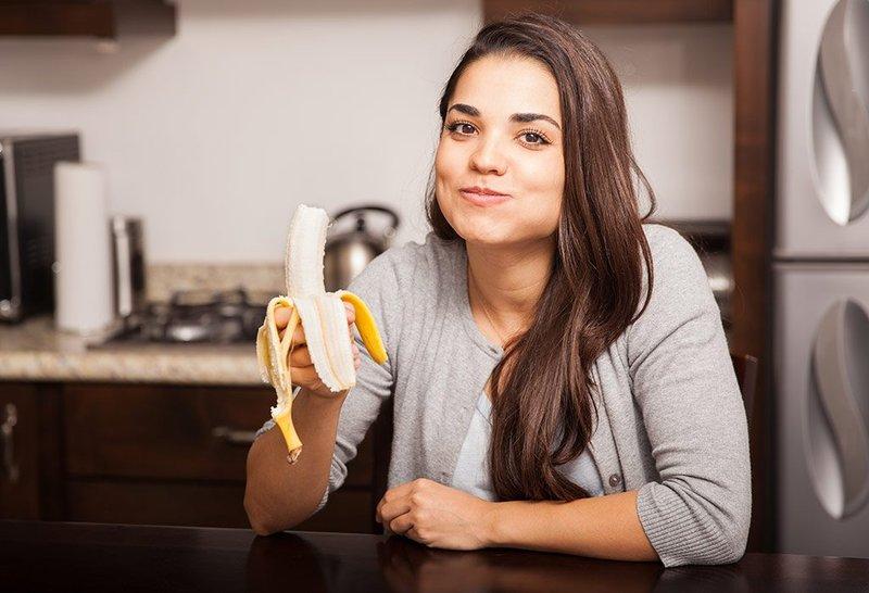 Apa Saja Manfaat dari Diet Buah?.jpg