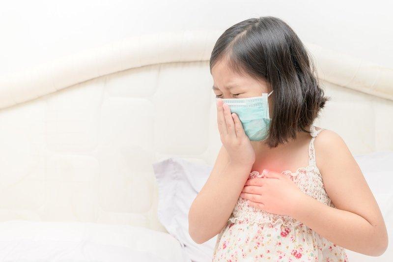 multisystem inflammatory syndrome pada anak-2