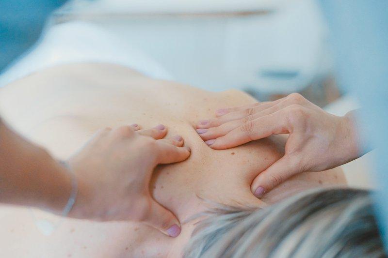 akupuntur disebut dapat menyembuhkan impotensi secara alami