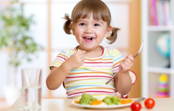 Anak Makan