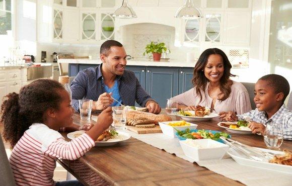 5 Cara Asyik Mengajarkan Anak Makanan Sehat, Yuk Disimak! 5.jpg
