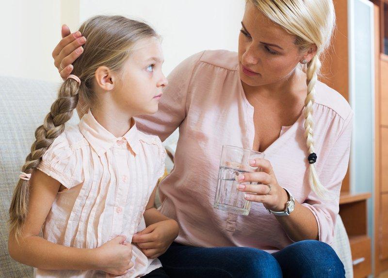 5 Cara Cegah Anak agar Tidak Kena Sakit Maag-1.jpg
