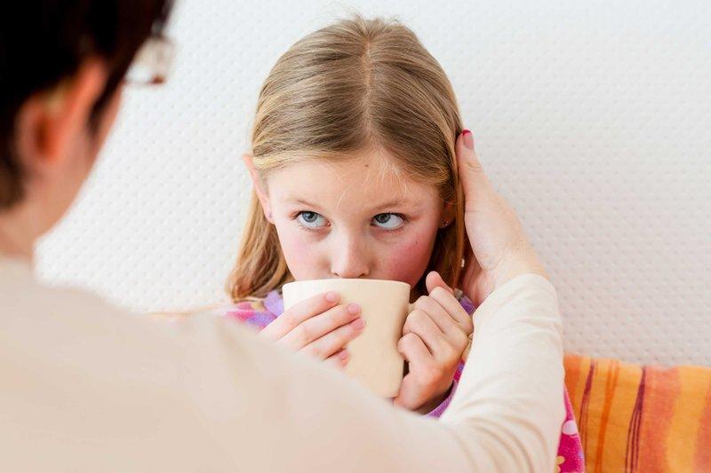 5 Cara Cegah Anak agar Tidak Kena Sakit Maag-2.jpg