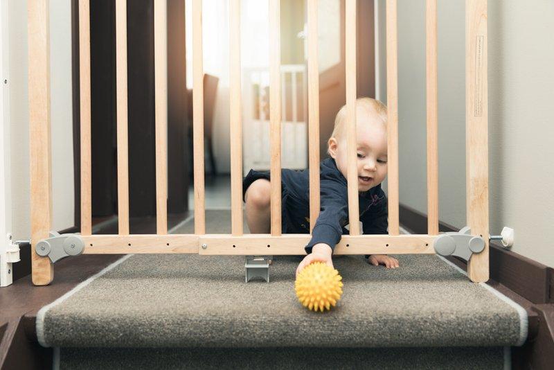 5 Cara Ini Pastikan Bayi Aman Saat Belajar Berjalan -1.jpg