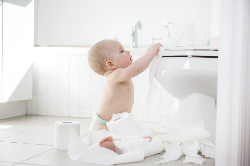 5 Cara Ini Pastikan Bayi Aman Saat Belajar Berjalan -4.jpg