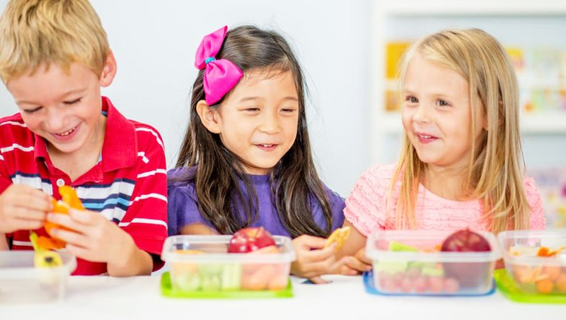 5 Cara Kreatif Untuk Menyiapkan Bekal Sekolah Anak 5.jpeg