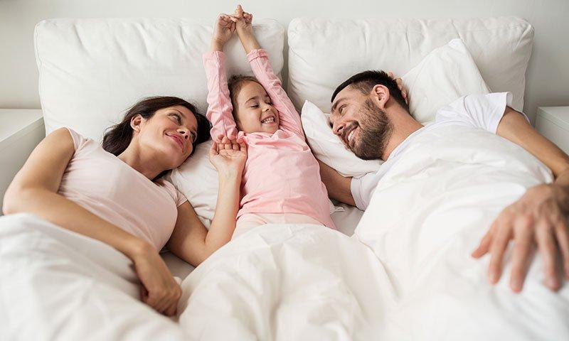 5 Cara Melatih Balita agar Berani Tidur Sendiri 01.jpg