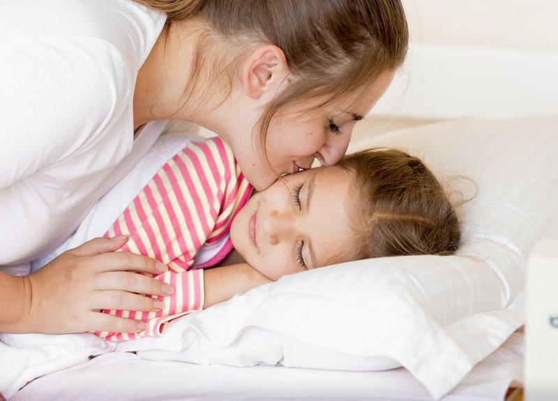 5 Cara Melatih Balita agar Berani Tidur Sendiri 05.jpg